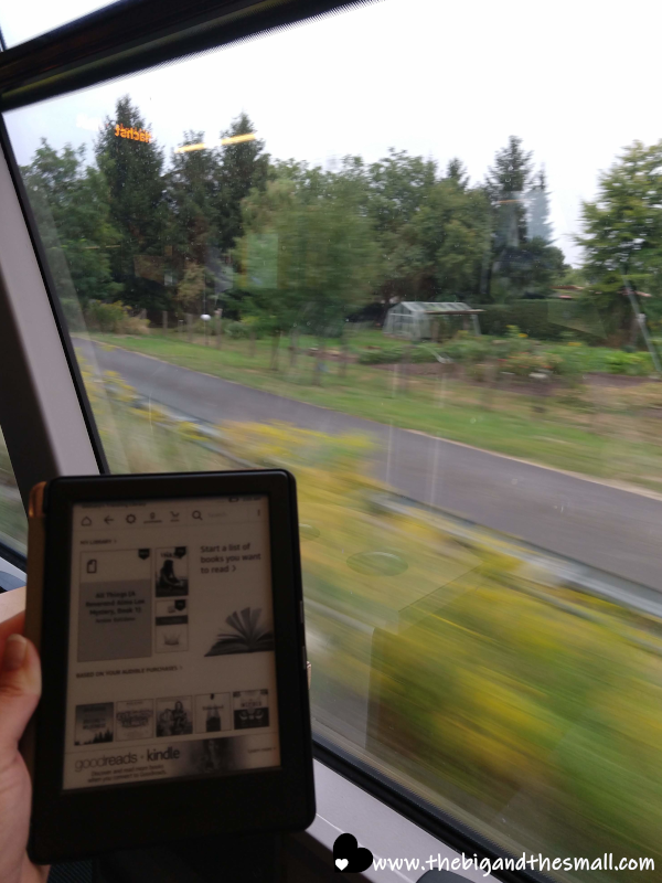 Reading my Kindle on the Train.png