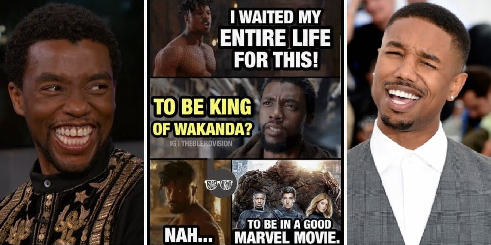 Black-Panther-Memes-Only-True-Fans-Will-Understand.jpg