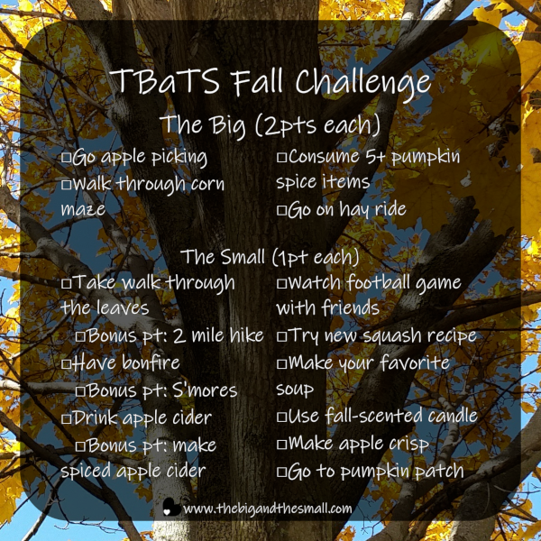 Fall Challenge Checklist_0.png